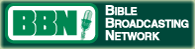 Bible Broadcasting Radio