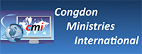 Visit Congdon Ministries International