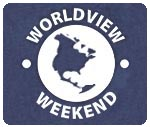 World View Weekend